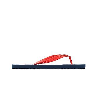 Fila Troy Slipper 101028820L universal summer men shoes