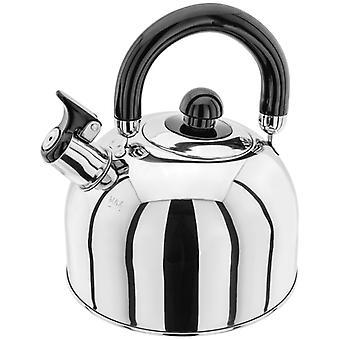 Judge Stove Top, Whistling Kettle, 3.5 Litre