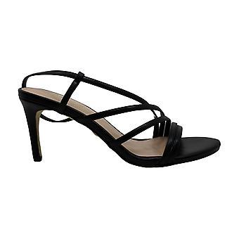 Nanette Nanette Lepore Women's Bria Heeled Sandal