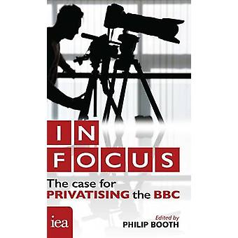 In Focus par Philip Booth
