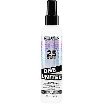 Redken One United Multi-Benefit Treatment All in one 150 ml (Hair care , Treatments)