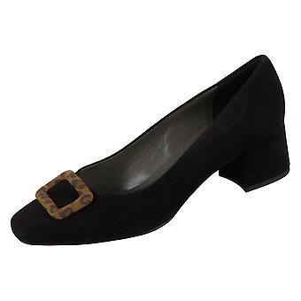Peter Kaiser Panni 54443817 universal all year women shoes