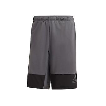 Adidas 4 Krft X Lwv DS9291 training all year men trousers