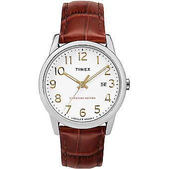 Timex TW2R65000 Mens Male Watch