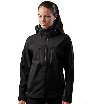 Stormtech Womens Patrol Technical Breathable Softshell Coat