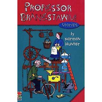 Professor Branestawm Stories by Hunter & Norman