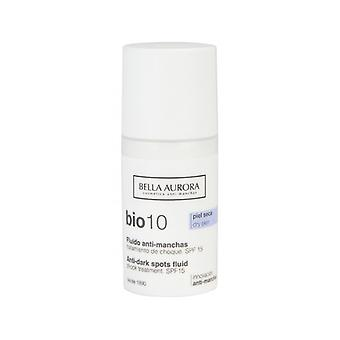 Tratamiento Anti-Brown Spot Bio 10 Bella Aurora