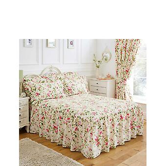 Chums Trailing Rose Bedding Collectie