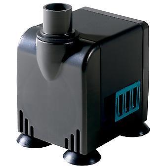 Newa Micro 320 120-320 L/H 0,45 M 6 W