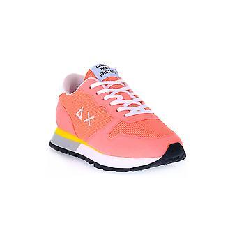 Sun68 96 ally thin mesh sneakers fashion