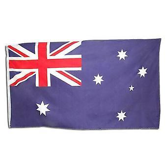 דגל בריסטול החדשנות אוסטרליה