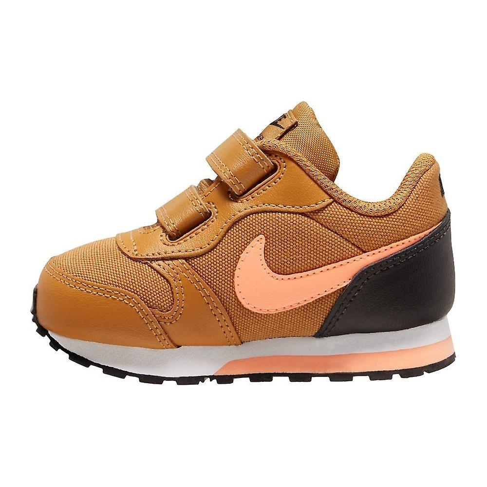 Nike Md Runner 2 806255700 Universelle Spedbarnsko Hele Året