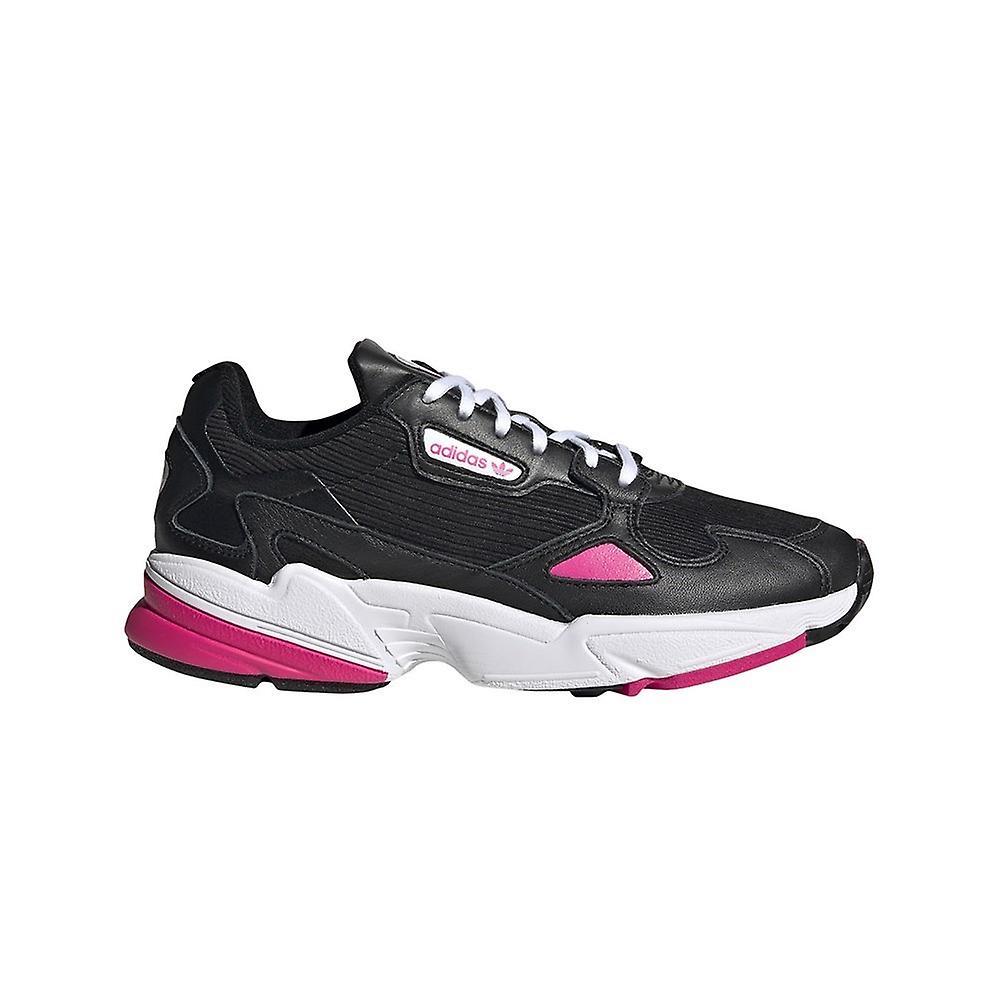 Adidas Falcon W EE5123 uniwersalne przez cały rok buty damskie h0Fwh