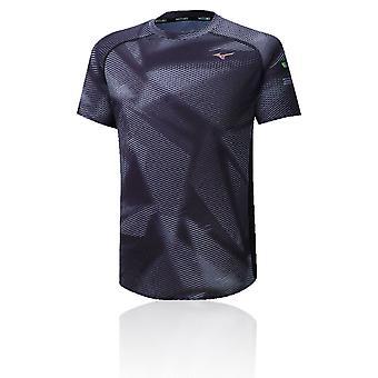 Mizuno Aero Grafik T-Shirt - SS20