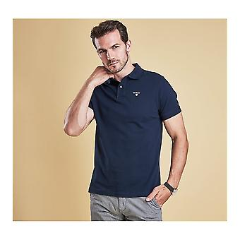 Barbour Barbour Sports Mens Polo