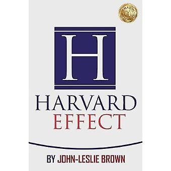 THE H  EFFECT Communicate to Elevate by JohnLeslie & Brown