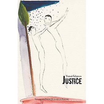 Justice by alamun & Toma