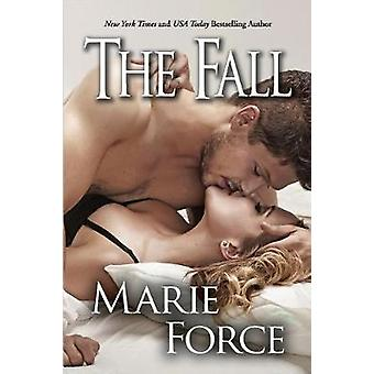 The Fall by Force & Marie