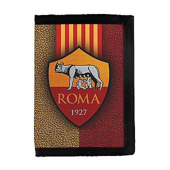 AS Roma Wallet