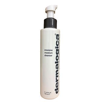 Dermalogica Intensive Moisture Cleanser Droge Huid 5.1 OZ