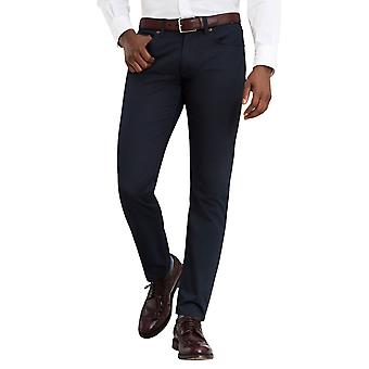 Brooks Brothers Men's Casual Pants