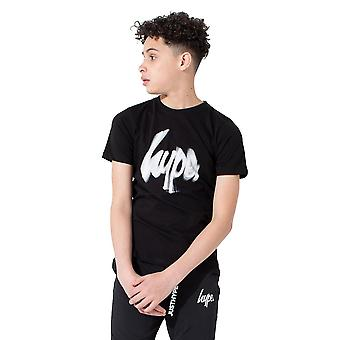 Hype Childrens/Kids Sin Spin T-shirt