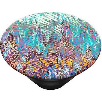 POPSOCKETS Chimera Mobile phone stand Multicolour