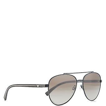 Emporio Armani Aviator napszemüveg