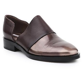 Geox D Brogue A D642UA0CG43C6M9H universal naisten kengät