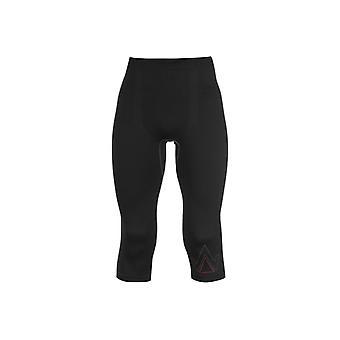 IFlow Pants  three quarter Pants Mens