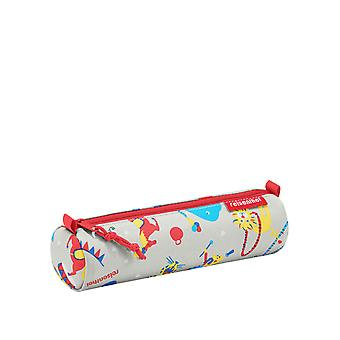Reisenthel Girls' Circus Color Pencil Case