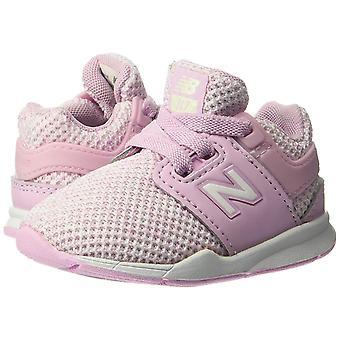 Nuevo Balance - Zapatos Unisex-Baby IH247V2