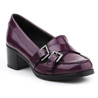 Geox D School D64S4A00038C8016 universal naisten kengät