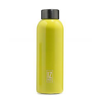 Izmee 510ml The One Water Bottle