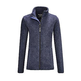 killtec Girl Fleece Jacket Bantry GRLS Fleece JCKT