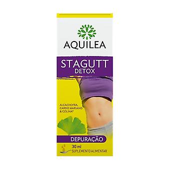 Aquilea Stagutt 30 ml