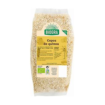 Quinoa in Bio Flakes 300 g
