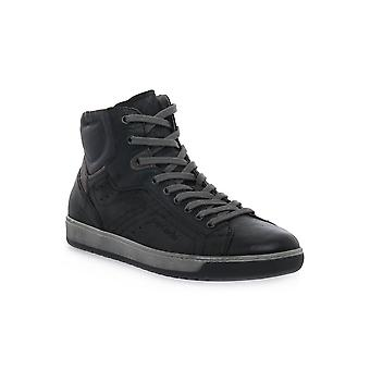 Nero Giardini 001731100 universal talvi miesten kengät