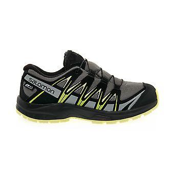 Salomon XA Pro 3D Cswp J 411241 universal all year women shoes