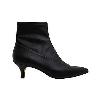 Bella Vita para mujer Stephanie II señaló Toe, botines, moda