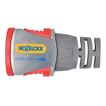 Hozelock HOZ2035 2035 Pro Metal Aquastop Hose Connector