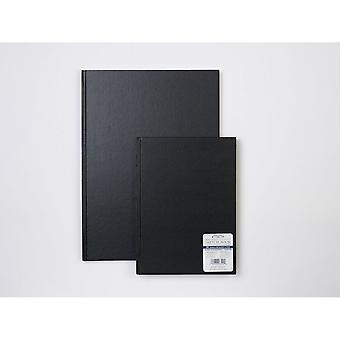Winsor & Newton Heavy Weight Case Bound Sketch Book A4