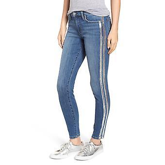 Joe's | Sylvia Side Stripe Jeans
