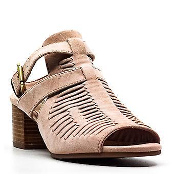 Bella Vita | Finley Block Heel Sandals