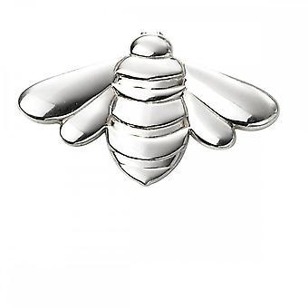 بدايات الجنيه الاسترليني الفضة النحلة بين بروش بروش D352