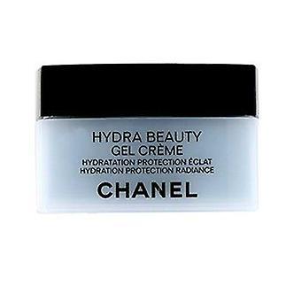 Hydra Beauty Gel Creme 50g of 1.7oz