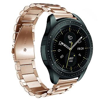 Replaceable bracelet for Samsung Galaxy Watch 46mm