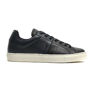Cerruti 1881 Men's Blu Navy Trainer CE1199867