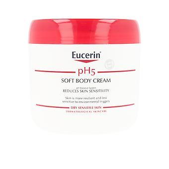 Eucerin Ph5 Crema Korpral 450 Ml Unisex