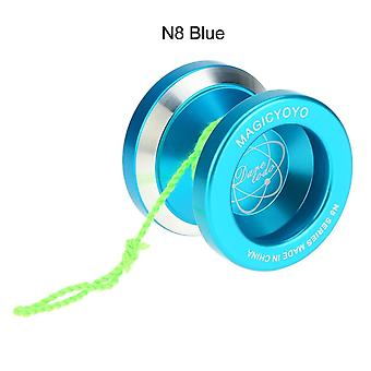 Professionelle Magic Yoyo-8 Ball Kk Lager mit Spinning String